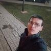 Андрей, 26, г.Видное