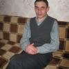Олег, 46, г.Спасск-Рязанский