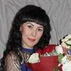 Эльвира, 35, г.Серов