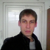 роман, 21, г.Малаховка