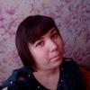 Алёна, 26, г.Екатеринбург