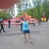 Артур, 36, г.Нижний Новгород