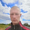 Дима, 36, г.Безенчук