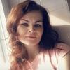 Танюша, 37, г.Нижний Новгород