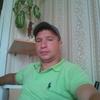 владислав, 36, г.Кострома
