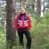 Алексей Антуш, 44, г.Лихославль