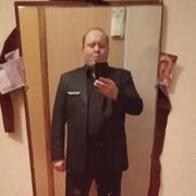 Пётр Лысенко 40 Омск