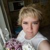 Анимешка, 30, г.Усолье-Сибирское (Иркутская обл.)