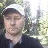 Сергей, 49, г.Ейск
