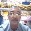 Бахтиёр, 54, г.Тобольск