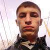 Александр, 26, г.Черемхово
