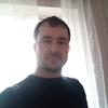 Шома, 38, г.Солнечнодольск