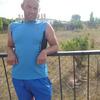 евгений, 40, г.Кореновск