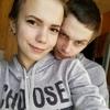 Валера, 21, г.Кандалакша