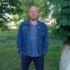 эдуард винокуров, 47, г.Обоянь