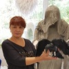 Ирина, 48, г.Сочи
