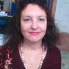 Олеся, 49, г.Немчиновка