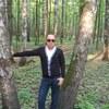 Надир, 36, г.Москва