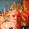 Игорь, 56, г.Навашино