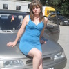 Галина, 34, г.Ивня