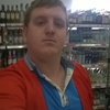 Алексей, 26, г.Саракташ