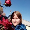 Настя, 31, г.Саранск