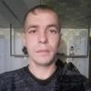 Евгений, 29, г.Кунгур
