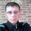 Александр Волобоев, 38, г.Троицк