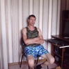 саня, 42, г.Зубова Поляна