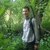 Сергей, 22, г.Алапаевск