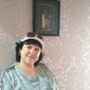 Жанна, 51, г.Брянск