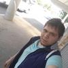 тимур, 23, г.Уфа