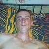 виктор журавлев, 33, г.Красный Кут