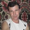 Евгений Смолкин, 46, г.Змеиногорск