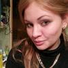 Александра, 28, г.Лотошино