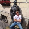 Дмитрий, 42, г.Новый Уренгой