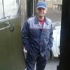 Николай, 46, г.Ростов-на-Дону