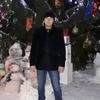 Темур, 31, г.Тутаев