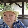 Элина, 46, г.Майкоп