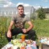 Коля, 28, г.Белогорск