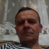 Санек, 49, г.Кострома
