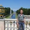 Андрей, 44, г.Пангоды