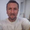 Дмитрий, 53, г.Николаевск