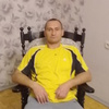 Владимир, 47, г.Камбарка