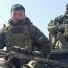 эзен, 35, г.Горно-Алтайск