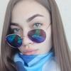 Екатерина, 18, г.Жигулевск