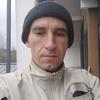 Алексей, 37, г.Конаково