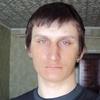 Олег, 33, г.Ключи (Алтайский край)