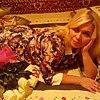 Анастасия, 36, г.Сургут