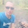 Влад, 36, г.Санкт-Петербург